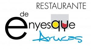DeEnyesque_Arucas